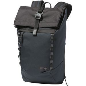 Oakley Voyage 23L Roll-Top Backpack - 1404cu in