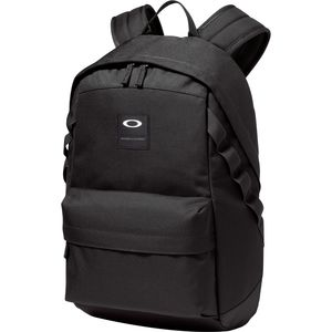 Oakley Holbrook 20L Backpack - 1220 cu in