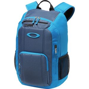 Oakley Enduro 22L Backpack - 1343 cu in