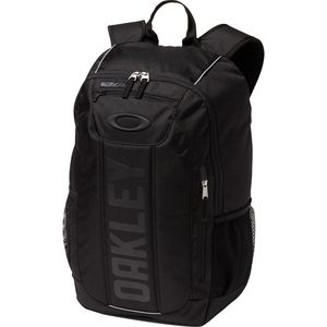 Oakley Enduro 20L Backpack - 1220cu in
