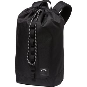 Oakley Holbrook 23L Cinch Backpack