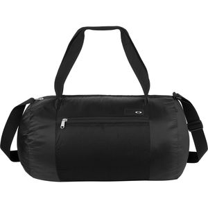 Oakley Packable 26L Duffel