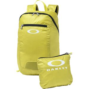 Oakley Packable 18L Backpack