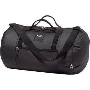 Oakley Holbrook 30L Duffel Bag - 1831cu in