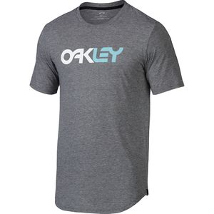 Oakley Palm T-Shirt - Men's