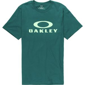 Oakley Bark Ellipse T-Shirt - Short-Sleeve - Men's