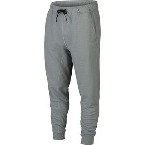 Oakley Icon Fleece Pant - Men's