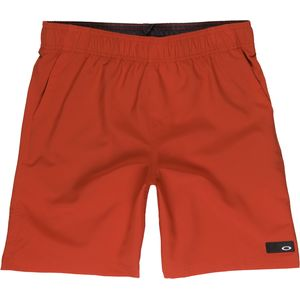 Oakley Ace Volley 18 Short- Men's