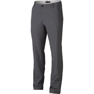 Oakley Hazardous Pant - Men's