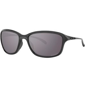 Oakley She's Unstoppable Polarized Prizm Sunglasses - Women's