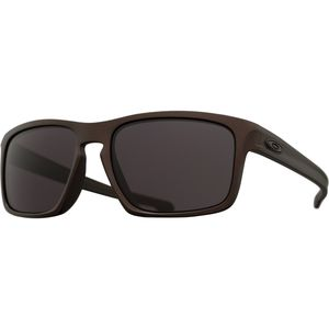Oakley Sliver Asian Fit Sunglasses