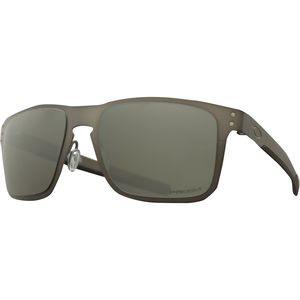 Oakley Holbrook Metal Prizm Sunglasses - Polarized