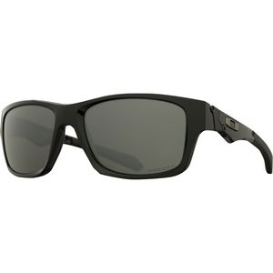 Oakley Jupiter Squared Prizm Sunglasses - Polarized