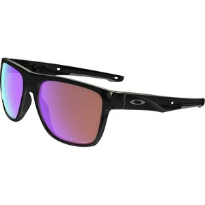 Oakley Crossrange XL Prizm Sunglasses
