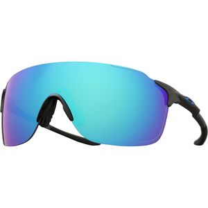 Oakley EVZero Stride Sunglasses - Women's