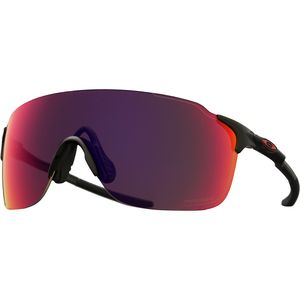 Oakley EVZero Stride Prizm Sunglasses - Women's