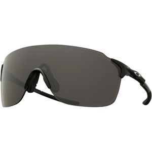 Oakley EVZero Stride Polarized Prizm Sunglasses
