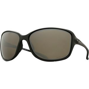 Oakley Cohort Prizm Polar Sunglasses - Women's