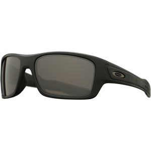 Oakley Turbine S Sunglasses - Polarized - Kids'