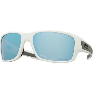 Oakley Turbine S Polar Junior Polarized Sunglasses - Kids'