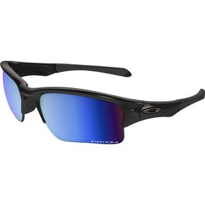 Oakley Quarter Jacket Prizm Polar Sunglasses - Kids'