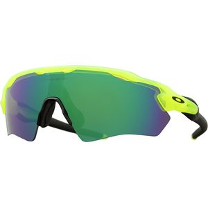Oakley Radar EV XS Sunglasses - Kids'