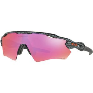 Oakley Radar EV XS Prizm Sunglasses - Kids'