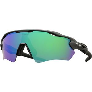 cheap youth oakley sunglasses 4v5b  Oakley Radar EV XS Prizm Sunglasses