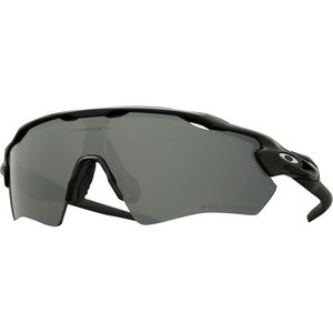 Oakley Radar EV XS Polarized Sunglasses - Kids'