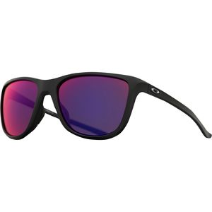 Oakley Reverie Prizm Sunglasses - Women's