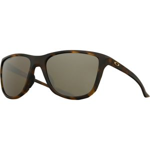 Oakley Reverie Sunglasses - Polarized - Women's