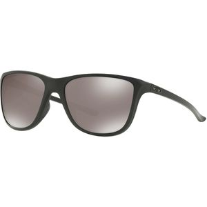 Oakley Reverie Prizm Polarized Sunglasses - Women's