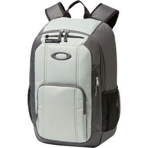 Oakley Enduro 25L 2.0 Backpack - 1526cu in