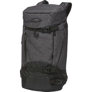 Oakley Tech Snowboard Backpack