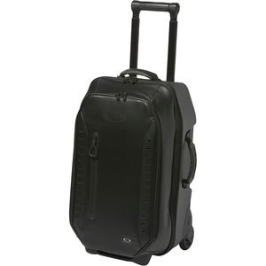 Oakley Factory Pilot 45L Roller - 2746cu in