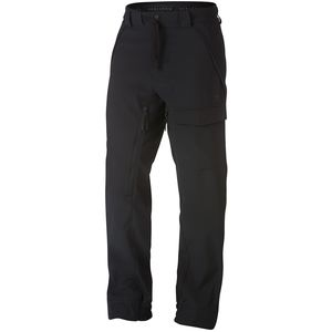 Oakley Wildcard 10k Softshell Pant - Men's