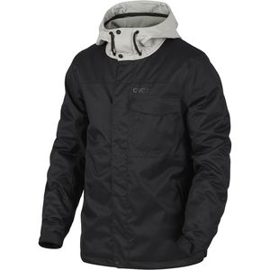 Oakley Division 10k BZI Jacket - Men's