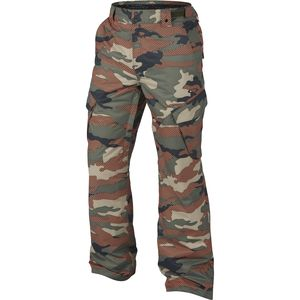 Oakley Arrowhead 10k BZI Pant - Men's