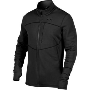 Oakley DWR Elkhorn Jacket - Men's