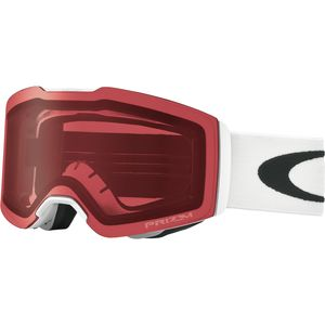 Oakley Fall Line Prizm Goggles - Men's