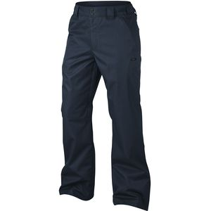 Oakley Sun King 10K BZI Pant - Men's