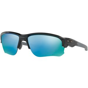 Oakley Flak Draft Prizm Polarized Sunglasses