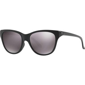 Oakley Hold Out Prizm Sunglasses - Polarized - Women's