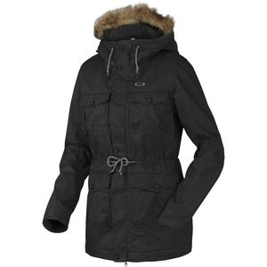 Oakley Tamarack Jacket - Women's