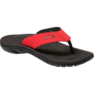 Oakley Super Coil 2.0 Sandal - Men's