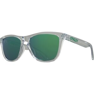 Oakley Frogskin Sunglasses - Asian Fit