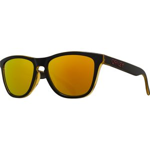 Oakley Frogskin Asian Fit Sunglasses