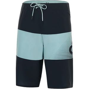 Oakley Buttermilk Biscuit 21in Board Short - Men's