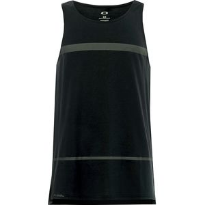 Oakley Method Tank - Men's