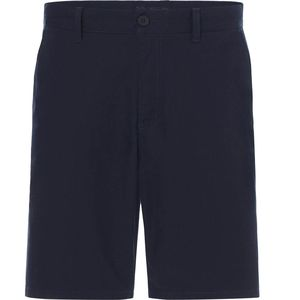 Oakley Icon Chino Short - Men's